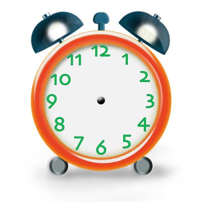 approaching midnight wild maths org rh wild maths org Alarm Clock Clip Art Cartoon Clock Clip Art