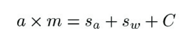 Wadhams_equation4