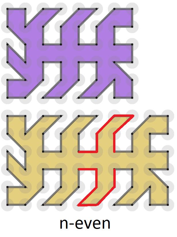 Maxagon : nrich.maths.org
