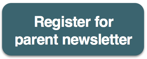 Button to register for NRICH Parent Newsletter