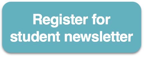 Button to register for NRICH Student Newsletter