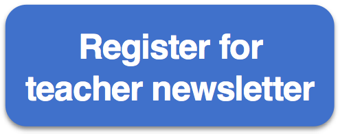 Button to register for NRICH Teacher Newsletter