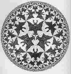 external image circle.jpg