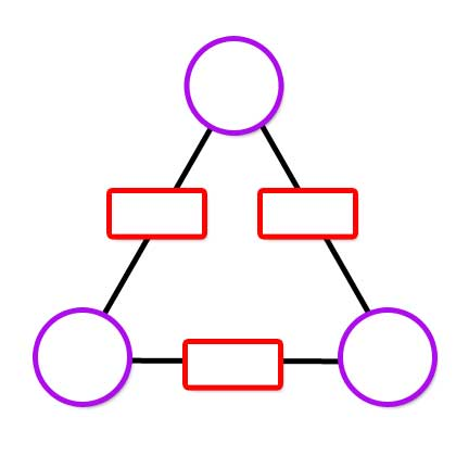 Arithmagons : nrich.maths.org