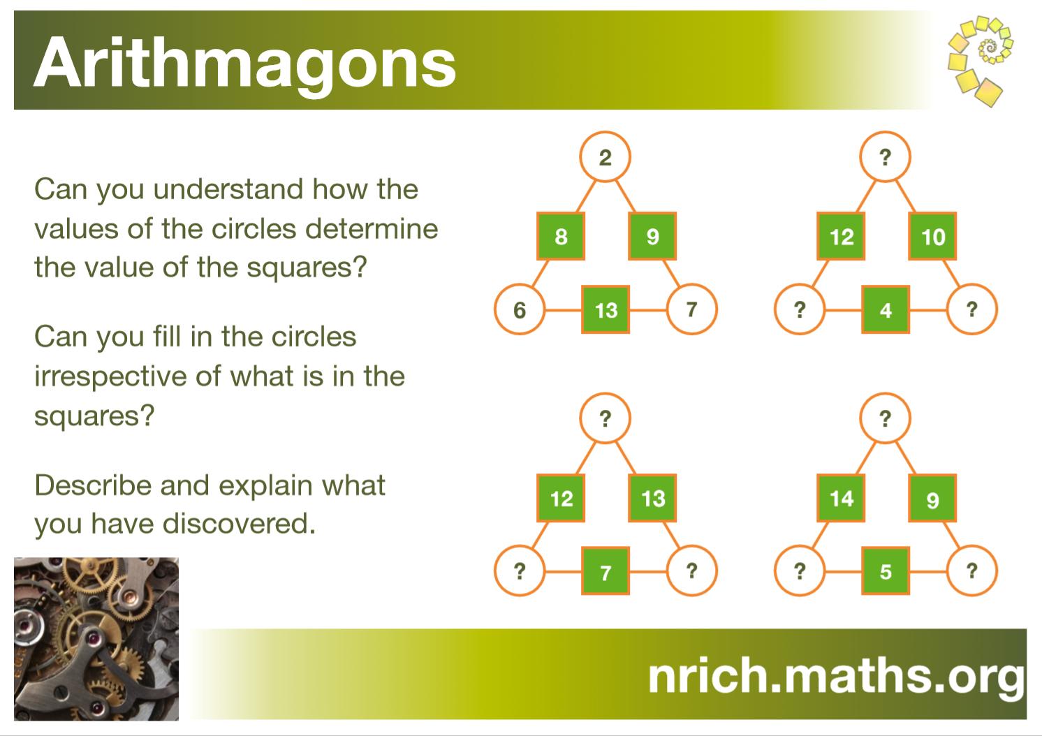 cambridge maths stage 6 mathematics standard year 11 pdf