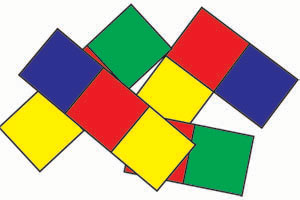 image for cubes