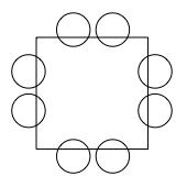 8 roundSq