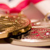 The Games' Medals link