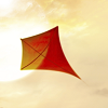 Kite in a Square link