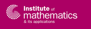 Link to Institute of Mathematics and its applications grant scheme