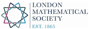 Link to the London Mathematical Society education grant scheme page