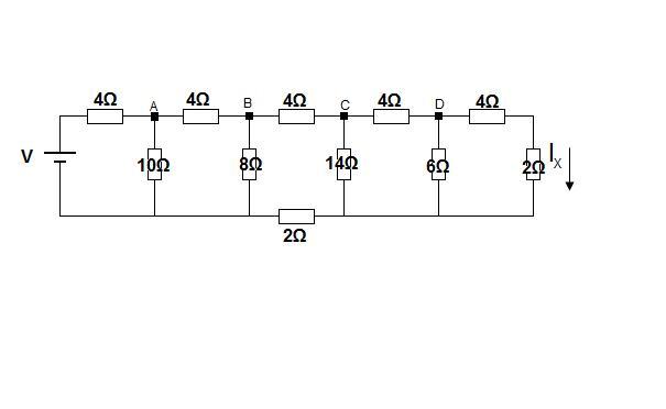 A Circuit Problem : nrich.maths.org