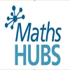 Welcome to the Maths Hubs Home Page
